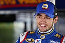 Chase Elliott to run Sprint Showdown, hoping to win his way into the All-Star Race