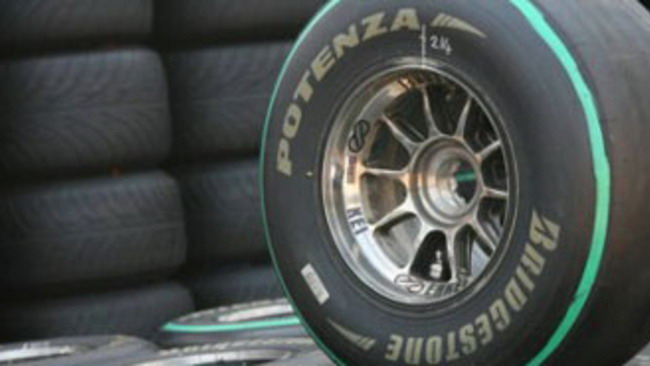 F1 | La FIA presenta il casco del futuro