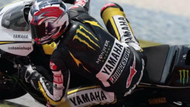 MotoGP 2010: Ben Spies velocissimo a Sepang