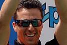WSBK 2010: è Guidotti il Team Manager Aprilia