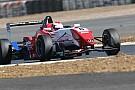 Daisuke Nakajima al top nei test di Silvestone