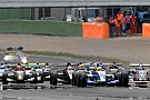 Due nuovi piloti per la Formula 2000 Light