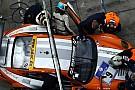 Ritirata la Porsche ibrida alla 24 Ore del Ring