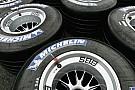 Pirelli-Michelin, la guerra della gomme continua