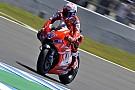 Stoner va a caccia del riscatto a Le Mans