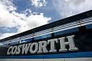 Cosworth podría ser parte de la solución de los dos motores en la F1