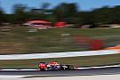 Ricciardo: Faster F1 will reward top drivers