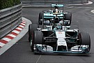 Hamilton expects no qualifying row repeat