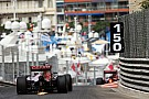 Verstappen: A Monaco podium. Why not?