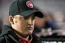Ty Dillon edging closer to Sprint Cup