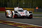 Duval has no fears on Le Mans return