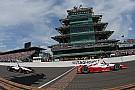Montoya's genius on an epic race weekend