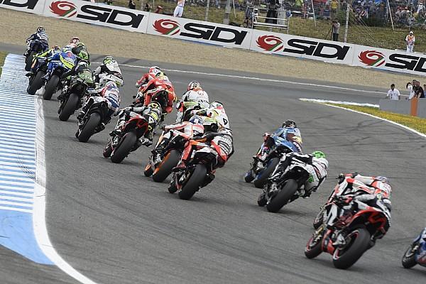 MotoGP needed rules revolution, says team boss