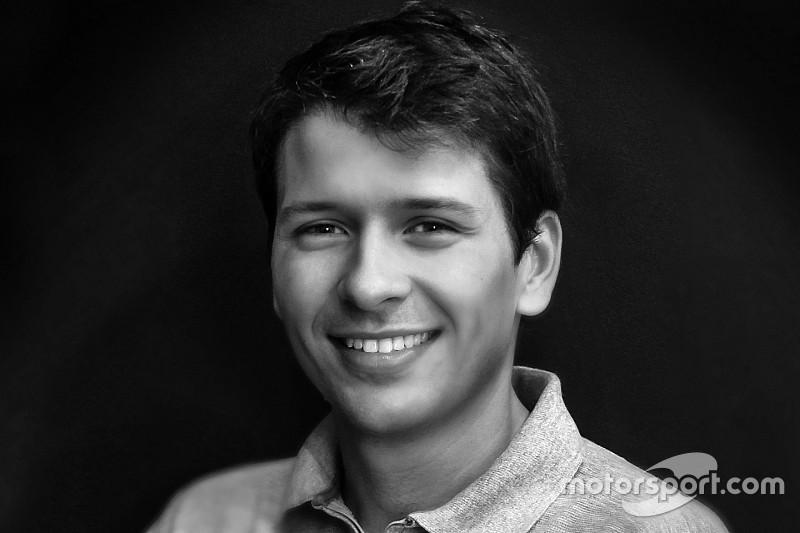 Motorspot.com se expande a Brasil