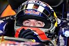 Verstappen takes 15-place grid penalty hit