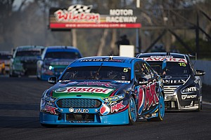Winterbottom can be champion – engineer