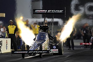 NHRA Preview Brittany Force ready to turn her season around