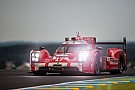 Hartley: Penalty didn't cost us Le Mans win