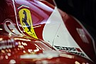 Ferrari ready to supply Red Bull with engines