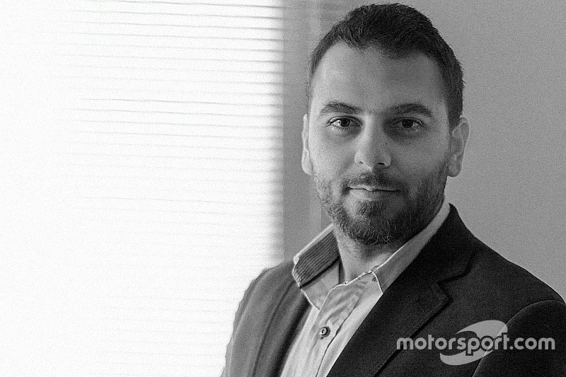 Motorsport.com expands global footprint into the Middle East