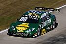 Brazilian Stock Cars: Felipe Fraga starts ahead