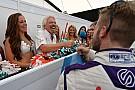 Para Branson, la Fórmula E  desbancará a la F1
