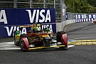 Fans enjoy heart-stopping Formula E finale