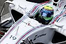 Massa faz corrida espetacular, mas estratégia tira pódio certo