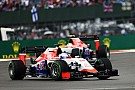 F1 costs now on my radar, says Todt