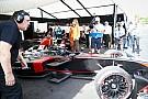 Exclusive: Dragon Racing to run Venturi powertrain