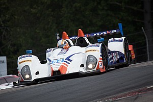 IMSA Preview Prototype Challenge class headlines Northeast Grand Prix at Lime Rock Park
