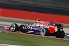 A Renault ainda pode salvar a temporada?
