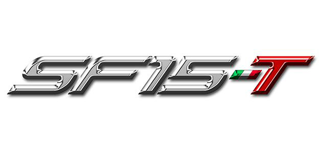 فريق فيراري يكشف عن إسم سيارته لعام 2015