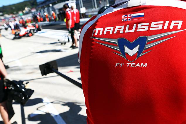 فرق الفورمولا واحد ترحب بعودة فريق ماروسيا/مانور المرتقبة للبطولة