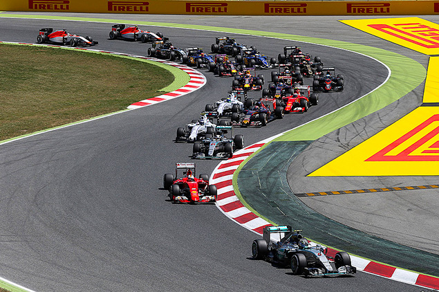 أودي تنفي من جديد نيتها دخول سباقات الفورمولا واحد