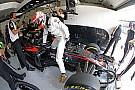 F1, el choque cultural