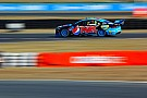 Winterbottom doubles up at Queensland Raceway