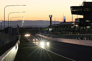 Endurance Breaking news Bathurst council plays down 12 Hour fears