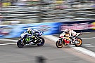 """Rossi """"gave everything"""" to grab crucial Indianapolis podium"""