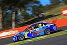 Russell brothers lock down Bathurst wildcard