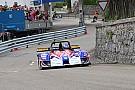 Altre Salite Faggioli trionfa nel Campionato Europeo Montagna