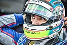 Justin Wilson in a coma, condition