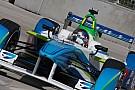 Lugano sets date for return of international racing to Switzerland