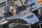 سيارة هوندا رقم 25 ستشارك على حلبة سونوما تخليداً لذكرى الراحل جاستن ويلسون