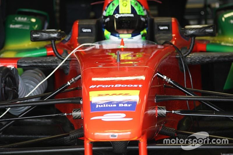 Montreal está a un paso de cerrar el acuerdo con Fórmula E