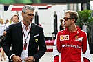 Vettel still seeking long-term answers from Pirelli