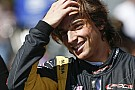 مرعي ينسحب من الفورمولا رينو 3.5 وبونس يعلن عن بديله