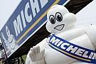 Polêmica com Pirelli pode ter aberto portas da F1 à Michelin
