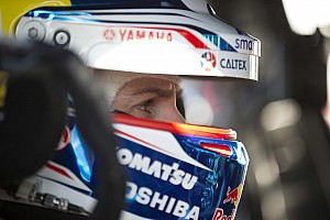 V8 Supercars Practice report Whincup tops first session of the Sandown 500 weekend