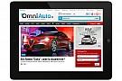 Motorsport.com收购意大利最大的线上汽车内容发布公司